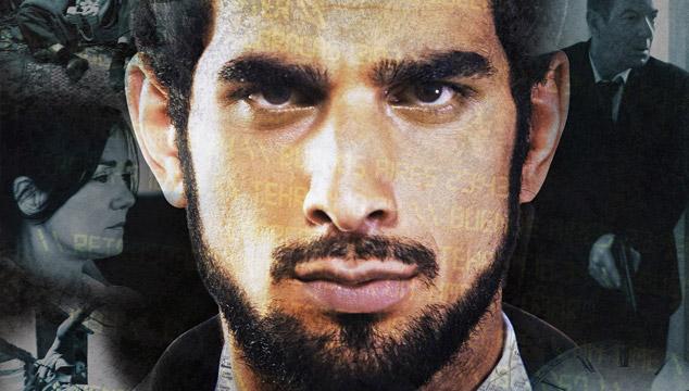 imagen 'Esclavo de Dios' es nominada a mejor película en un festival de cine argentino