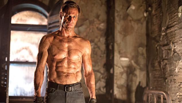 imagen Publican primer tráiler de la película 'I, Frankenstein' (VIDEO)
