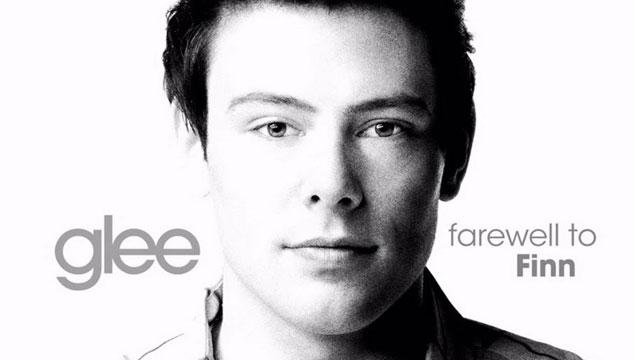 imagen Publican emotivo video promocional del episodio de 'Glee' donde despedirán a Finn Hudson