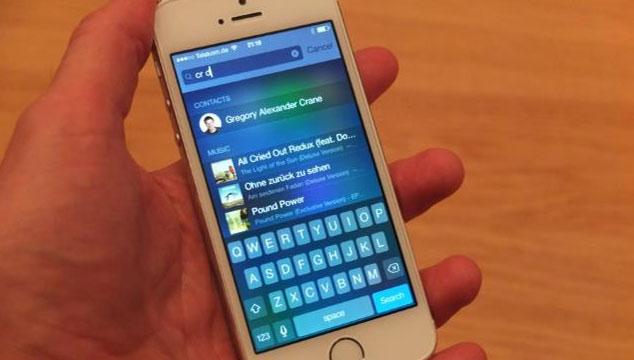 imagen Apple no traerá los nuevos iPhones a Venezuela por ahora