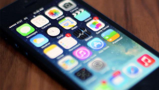 imagen 10 consejos para que tu batería dure más con iOS 7