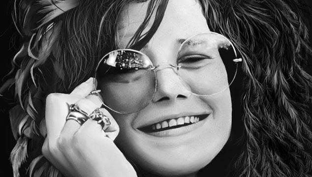 imagen Janis Joplin tendrá su estrella en el Paseo de la fama de Hollywood