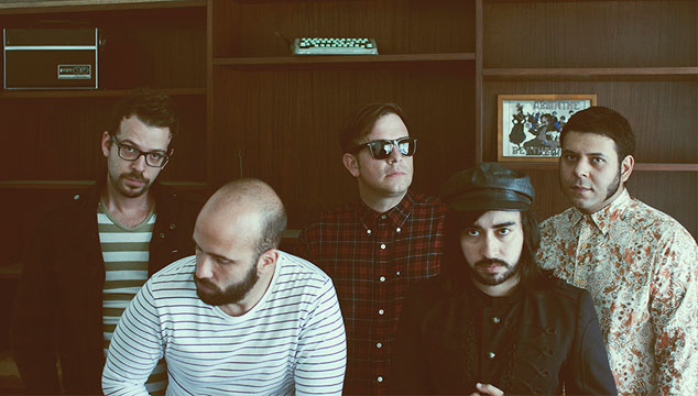 imagen 5 nuevas bandas nacionales que tienes que escuchar