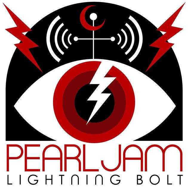 pearljam-1007