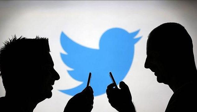 imagen Twitter prepara su propio sistema de mensajería instantánea
