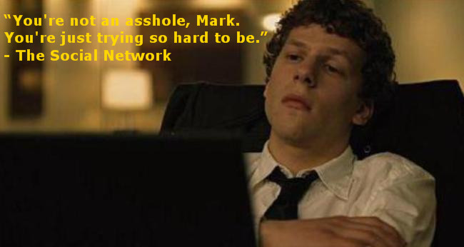 Download The Social Network Full Movie HD 1080p