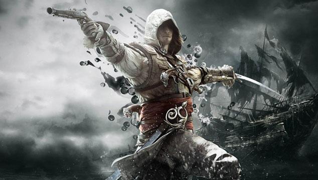 imagen Se retrasa el estreno de la película de 'Assassin's Creed'