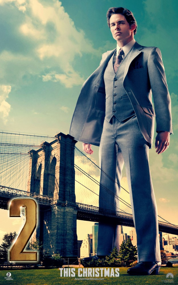 Anchorman-2-Poster-Jack