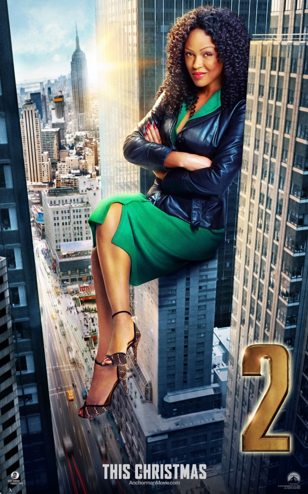 Anchorman-2-Poster-Linda