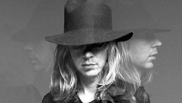 imagen Beck revela sus problemas de salud y su opinión sobre la industria musical