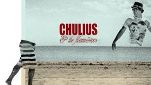 CHULES