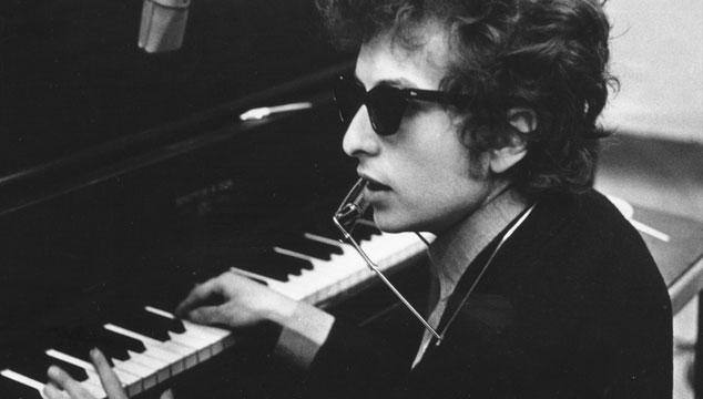 """imagen Cincuenta años después, Bob Dylan estrena el video interactivo de """"Like a Rolling Stone"""""""