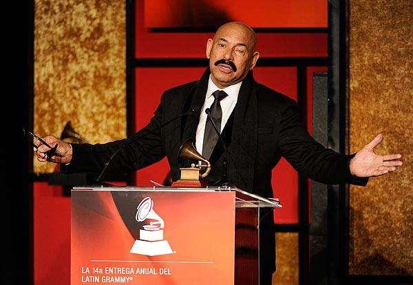 Grammy-Oscar3