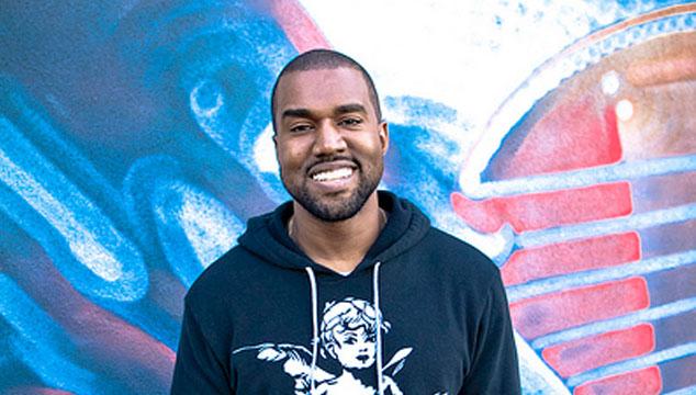 imagen Kanye West demandará al co-fundador de YouTube