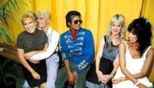 MJ-BOWIE