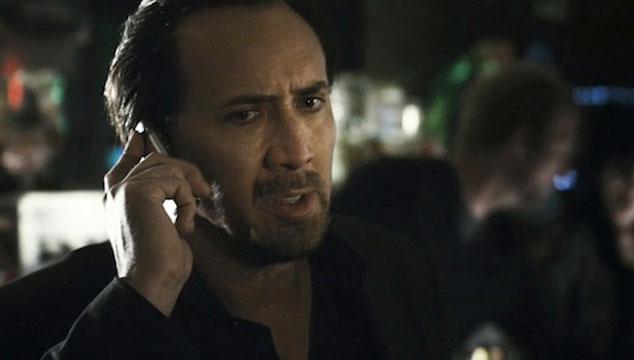 imagen Nuevo tráiler de 'Tokarev', la nueva película de Nicolas Cage