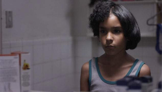 imagen La película 'Pelo Malo' recibe dos premios en Grecia