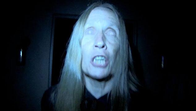 imagen Nuevo tráiler de 'Los Señalados', el spin-off latino de 'Actividad Paranormal'