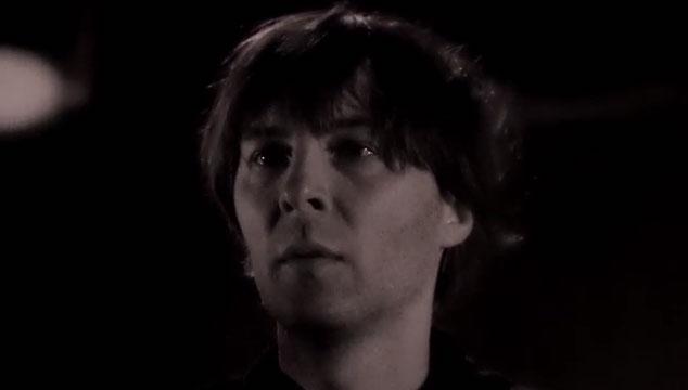 """imagen Phoenix estrena el videoclip de """"Chloroform"""", dirigido por Sofia Coppola"""