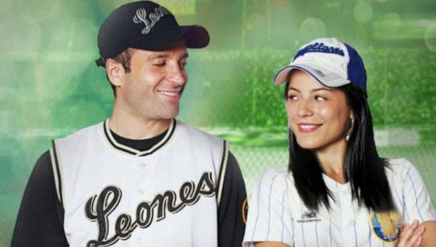 imagen Llega al cine por primera vez la rivalidad más grande del béisbol venezolano, 'Papita Maní Tostón'
