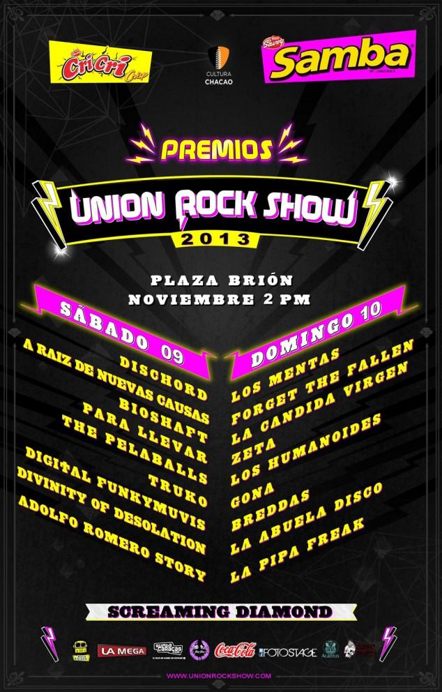 Premios-URS-2013