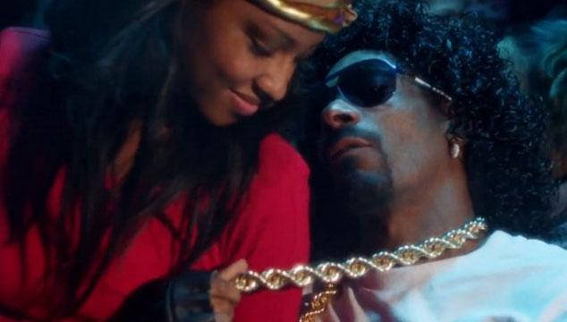 imagen Snoop Dogg estrena el videoclip de su nuevo proyecto de funk
