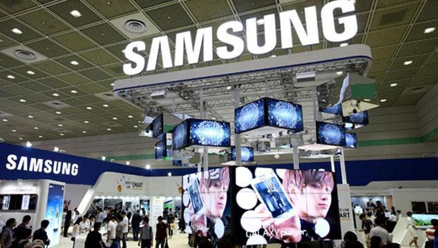 imagen Gobierno de Venezuela y Samsung anuncian alianza y crean empresa mixta