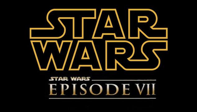 imagen 'Star Wars: Episodio VII' ya tiene fecha de estreno