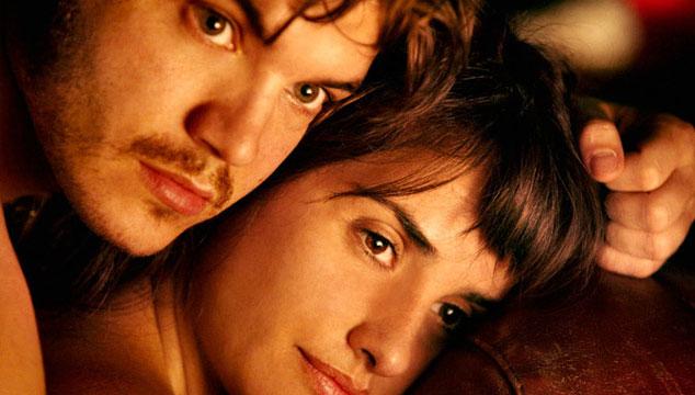 imagen Tráiler de 'Twice Born', la nueva película de Penélope Cruz y Emile Hirsch