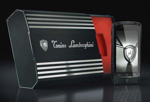 Tonino-Lamborghini-Antares-caja