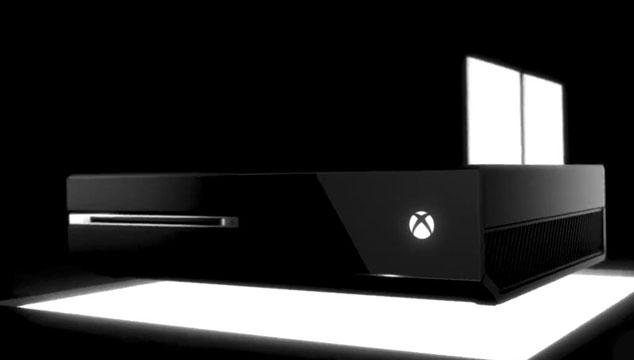 imagen Microsoft muestra en un video cómo es el nuevo Xbox One