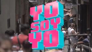 YOSOYO