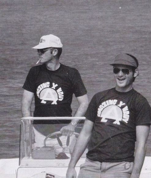 bill-murray-hunter-s-thompson