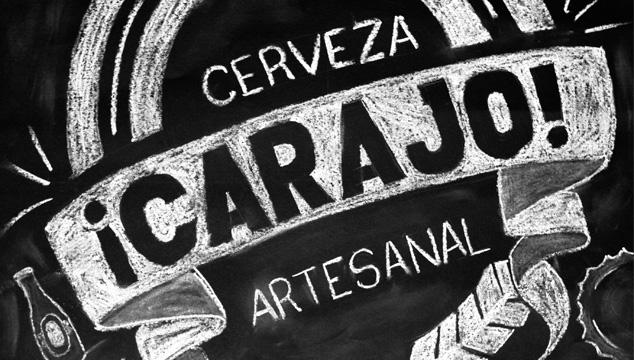 imagen Tráiler de '¡Cerveza Carajo!' un documental sobre la cerveza artesanal en Venezuela