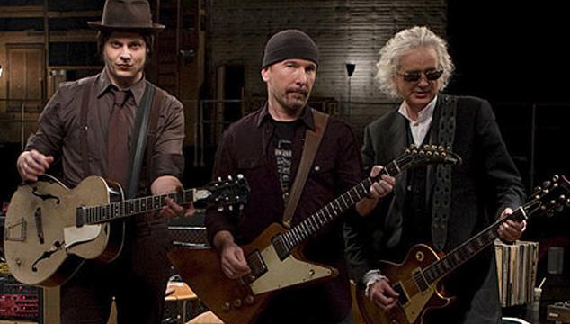 imagen Los 10 mejores documentales de rock