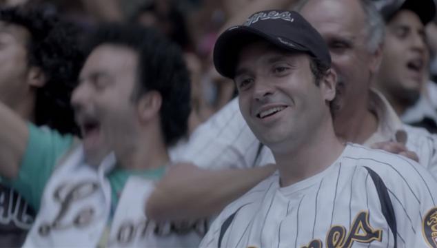 imagen 4 nuevas producciones cinematográficas venezolanas que prometen