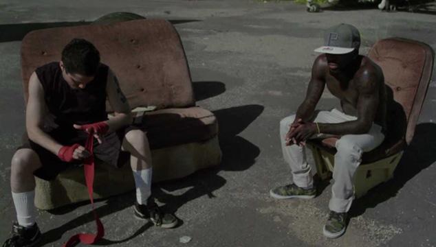 imagen Slideshow: Todos los artistas que estarán en el Rap Latino Fest III