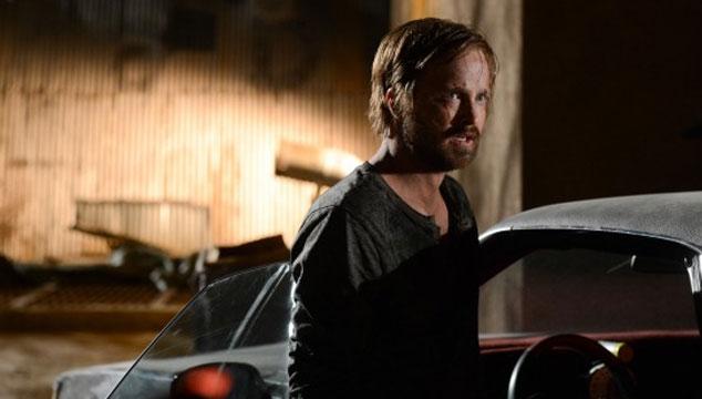 imagen El creador de 'Breaking Bad' habla de lo que pasó con Jesse Pinkman después del final de la serie