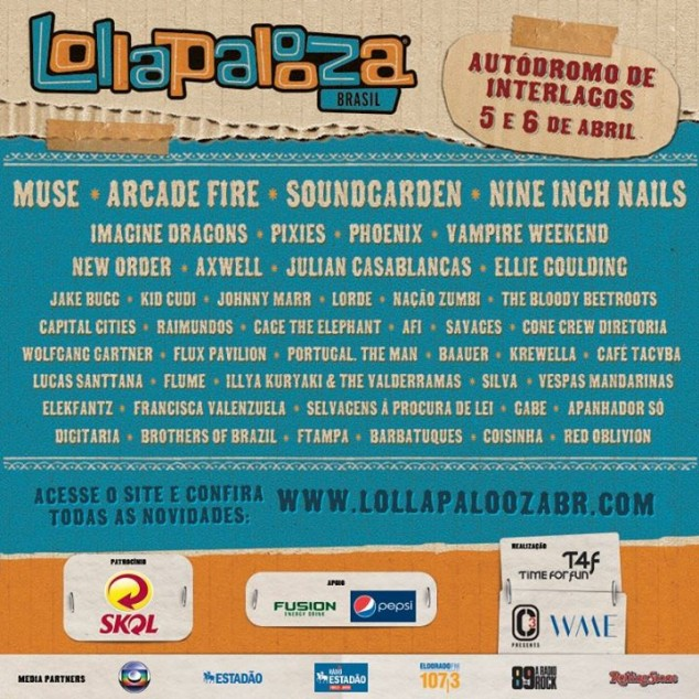 lolla-brasil-14-lineup