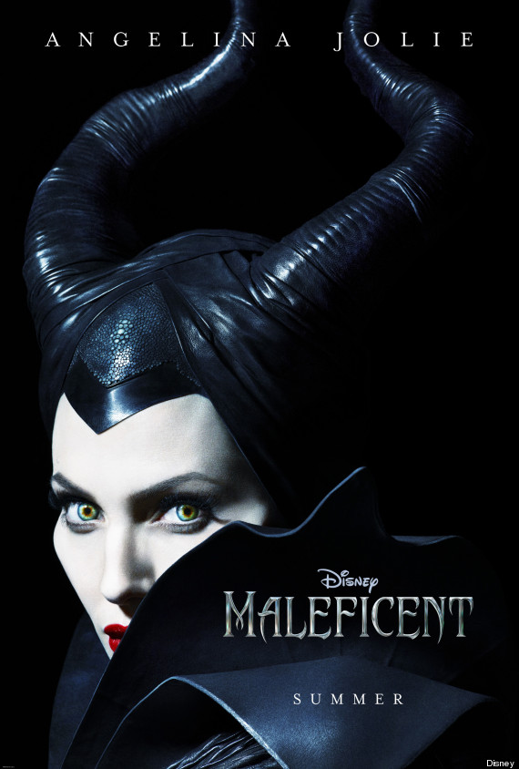 o-ANGELINA-JOLIE-MALEFICENT-570