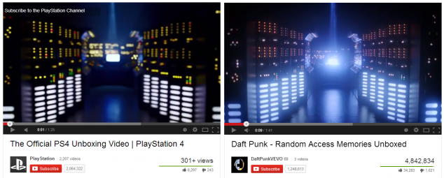 ps4-daft-punk
