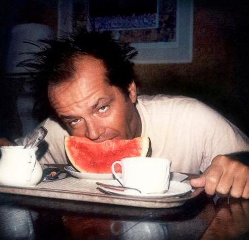 rare-jack-nicholson-photo