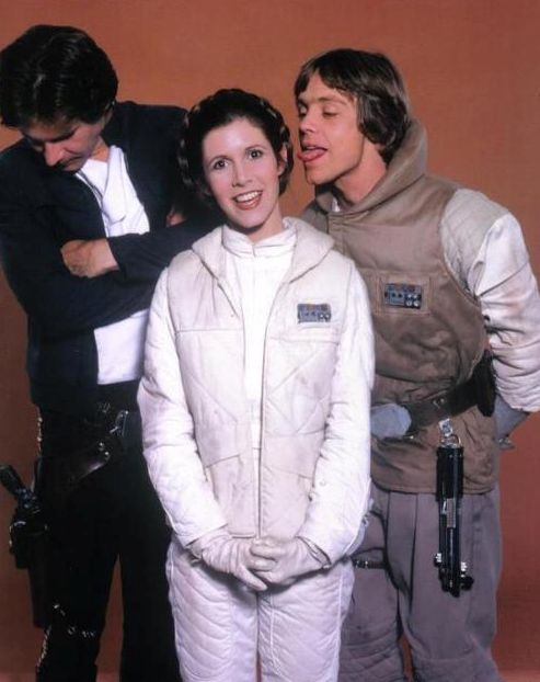 rare-star-wars-photos