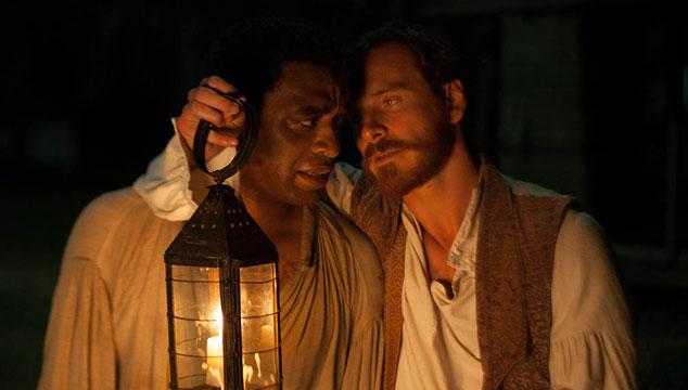 imagen '12 años de esclavitud' y 'Breaking Bad' lideran las nominaciones de los SAG Awards 2014