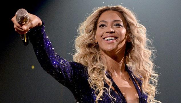 imagen Beyoncé le dedica una canción a Paul Walker en vivo (VIDEO)