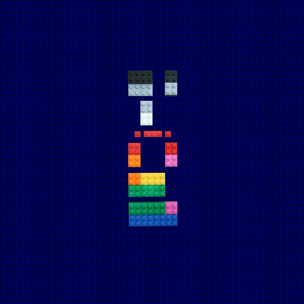 Coldplay-XY