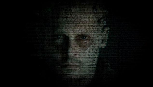 imagen 'Trascendence', la nueva película de Johnny Depp, estrena tráiler