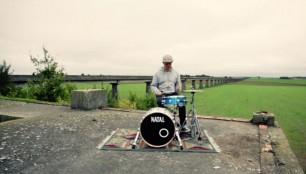 Drumm
