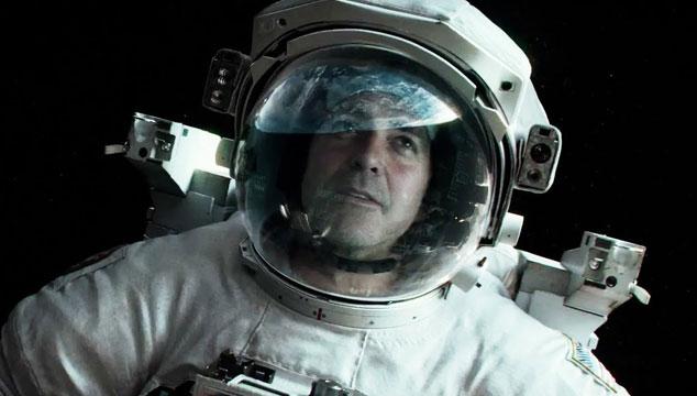imagen Las mejores y las peores películas de 2013, según TIME