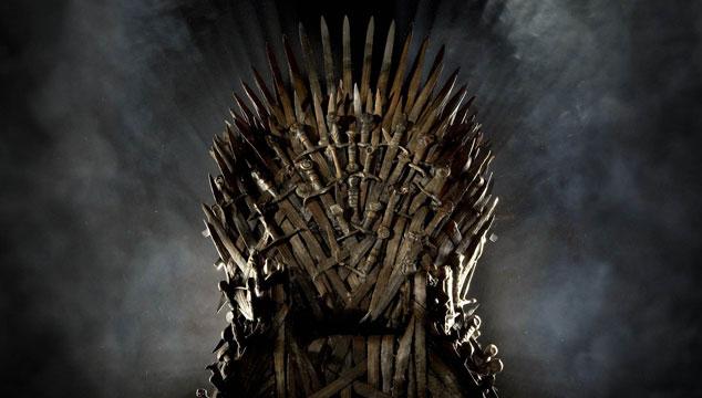 imagen Anuncian nuevo videojuego de 'Game of Thrones' con este tráiler (VIDEO)